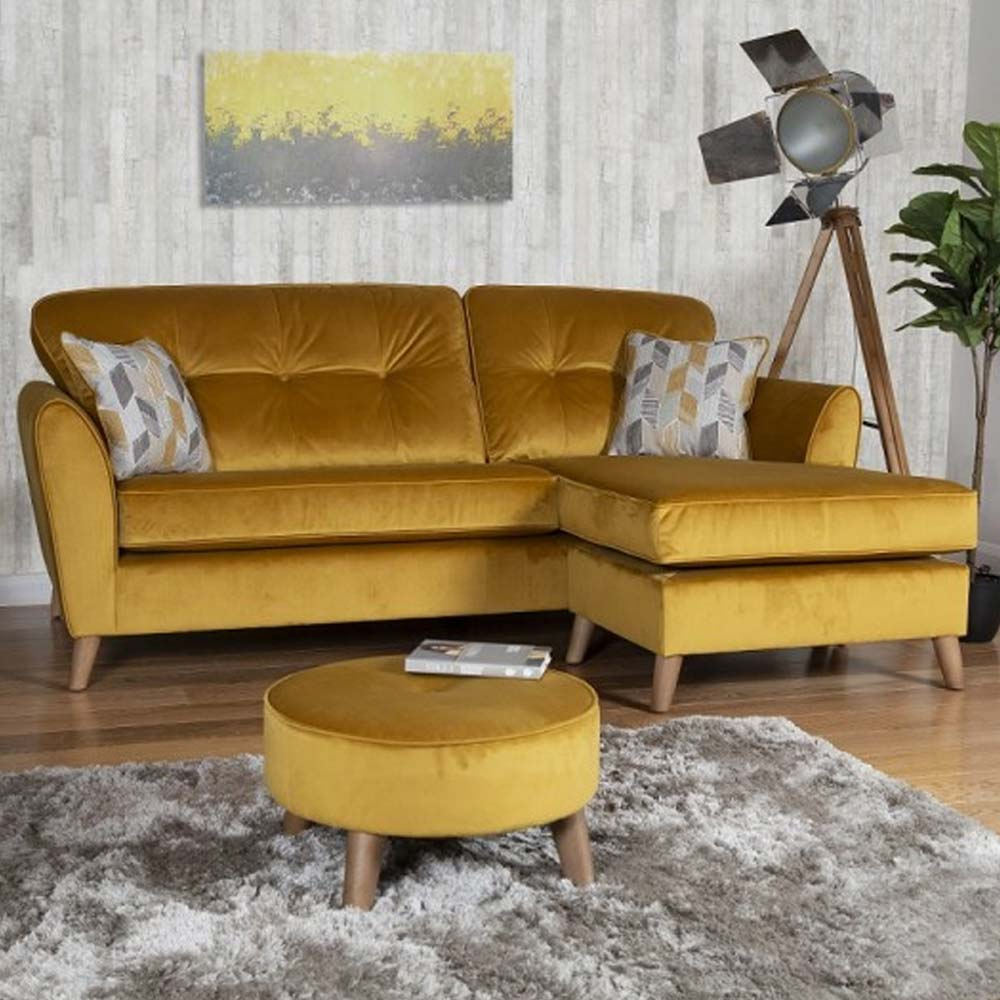 Malo Sofas Living Room Furniture