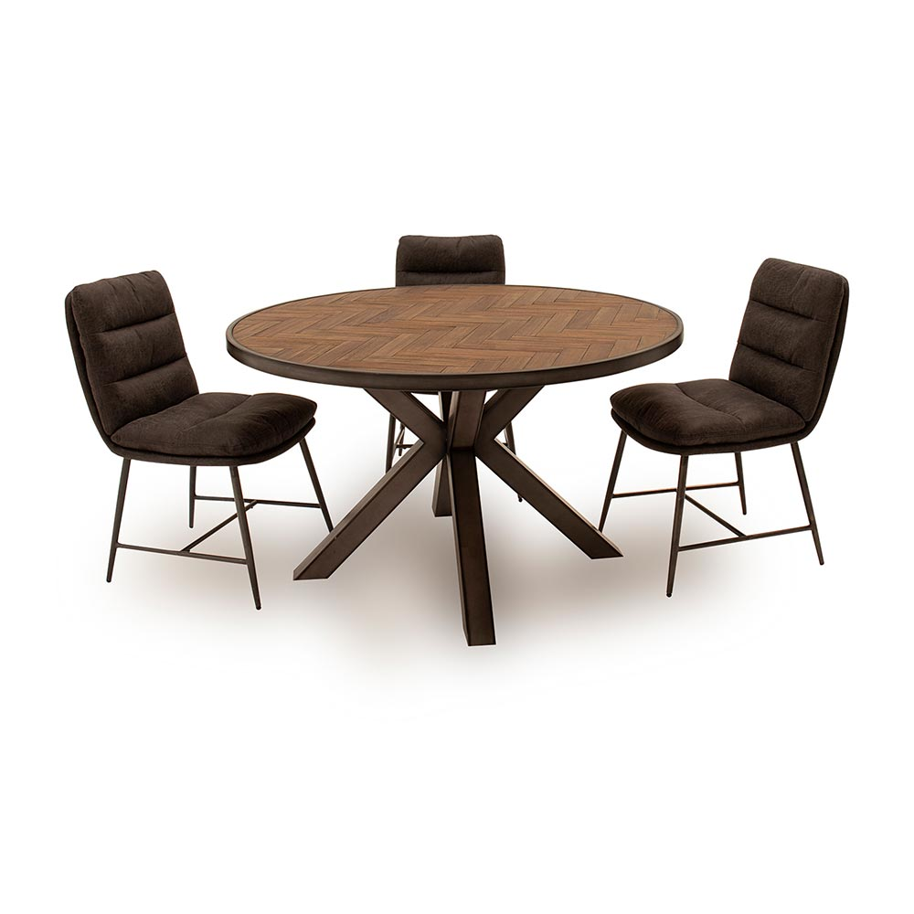 Vanya Dining Room Furniture
