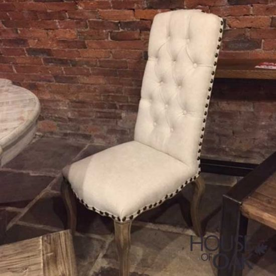 Acepello Dining Chair