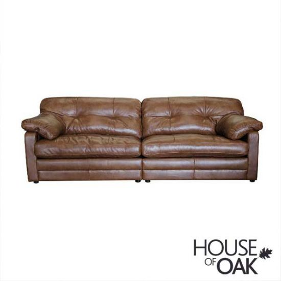 Bailey 4 Seater Sofa