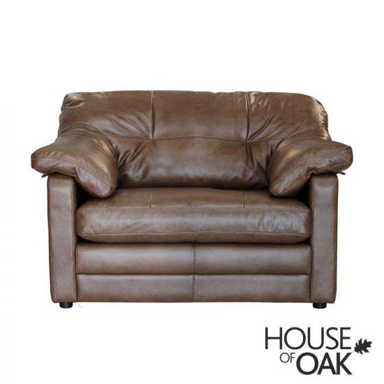 Bailey Snuggler Chair