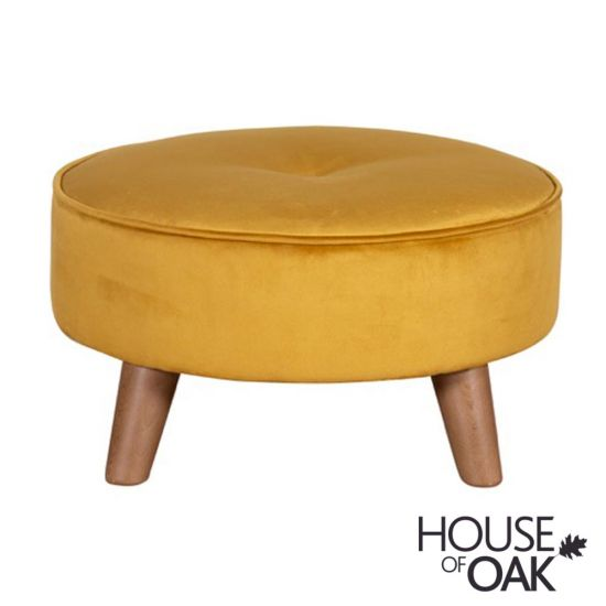 Malo Accent Stool