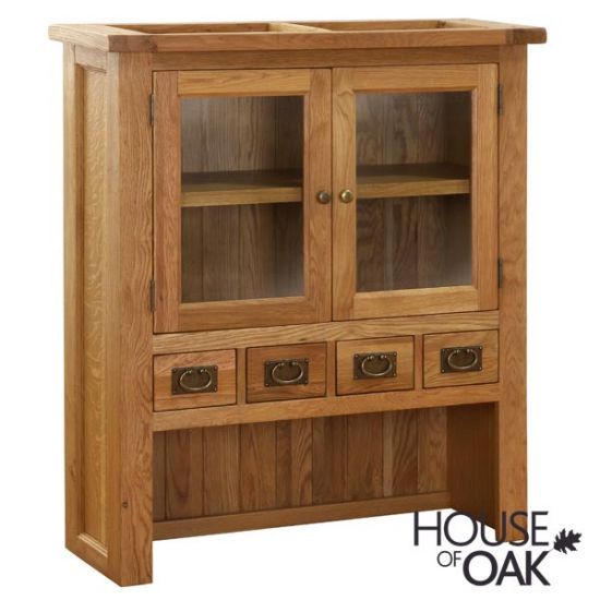 New Hampshire Oak TOP Only
