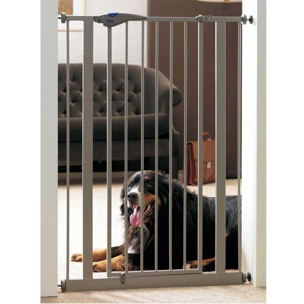 Pet Guard