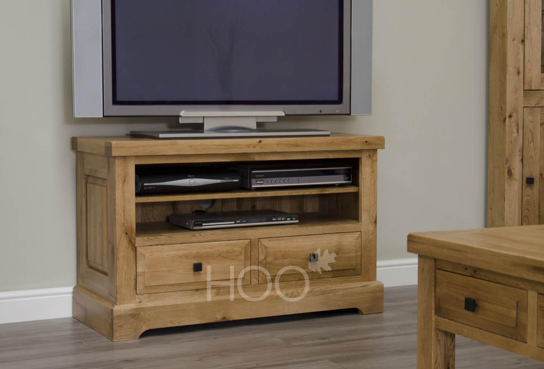 Deluxe TV unit