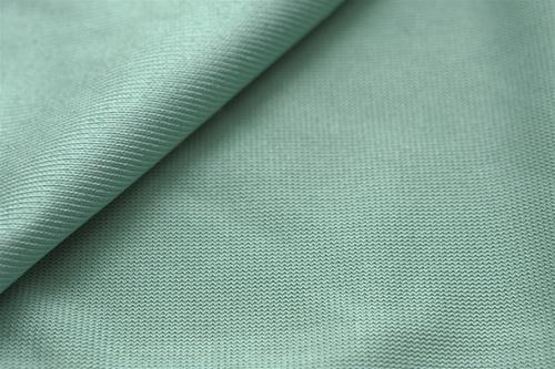 fluff free cloth