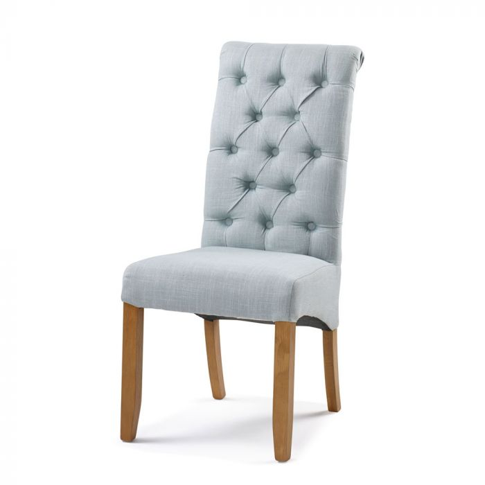 bedroom upholstery chair