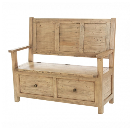 Coast collection | Bench