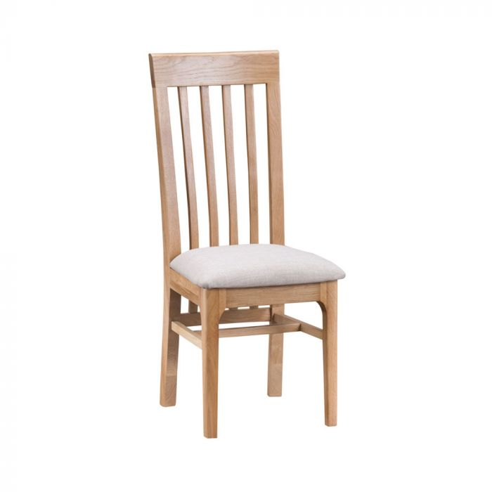 best bedroom chair oslo