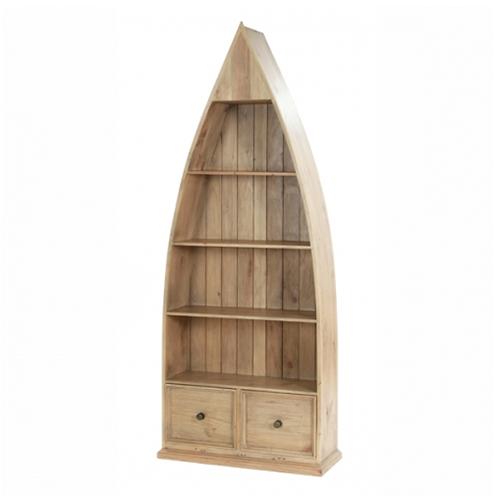 Coast collection | Bookcase