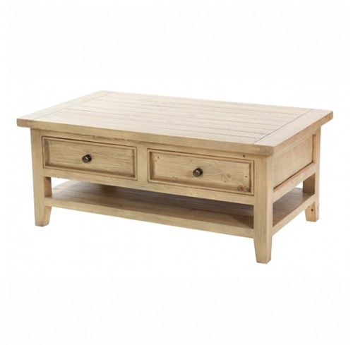 Coast collection | Coffee table