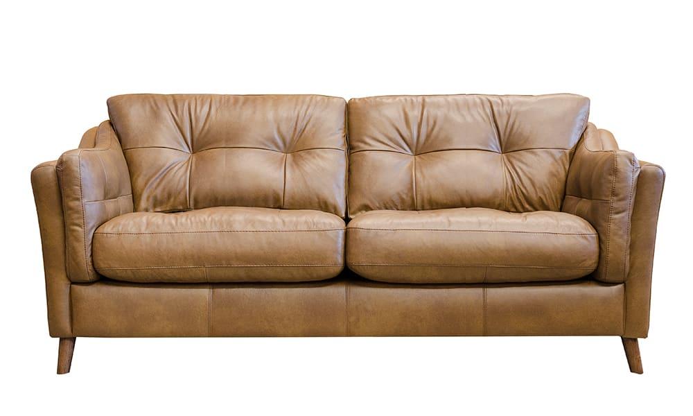 Saddler Maxi Sofa
