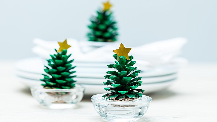 Pine Pine Pine
