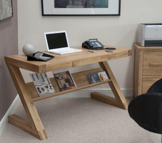 unusual oak furniture z range