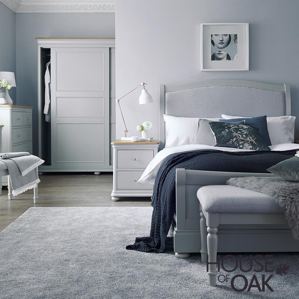 Chelsea Grey Furniture