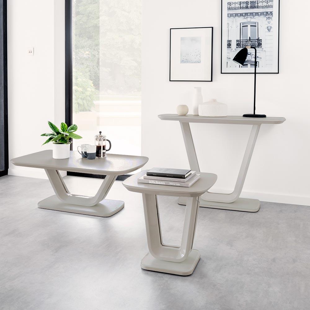Lazzaro Living Room Furniture