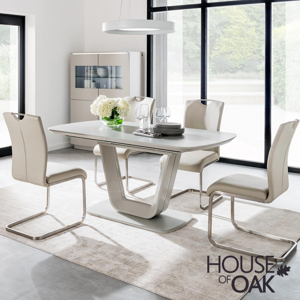 Lazzaro Dining Room Furniture