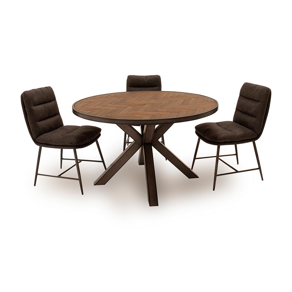 Vanya Living Room Furniture