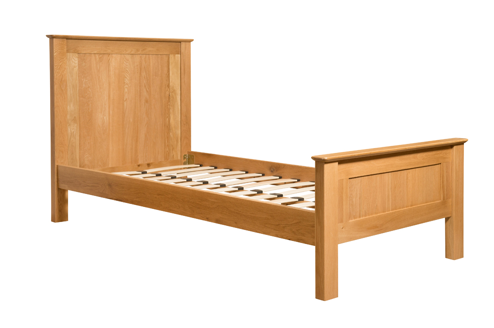New England 3ft Bed