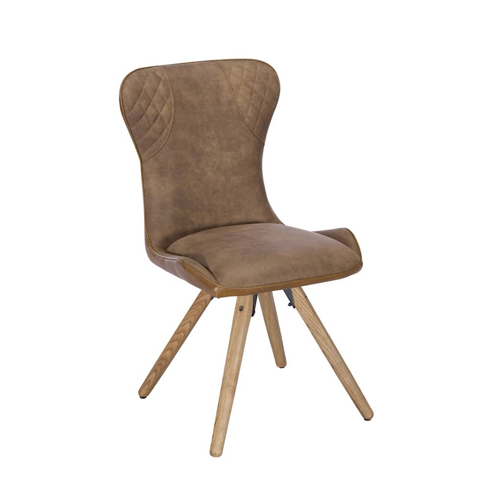 Tyler Dining Chair