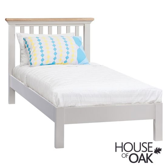Cotswold Moonlight 3FT Single Bed