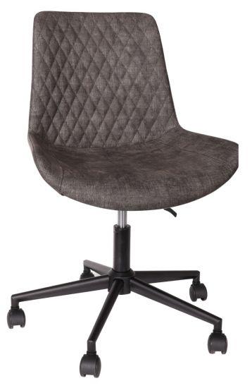 Harmony Swivel Chair