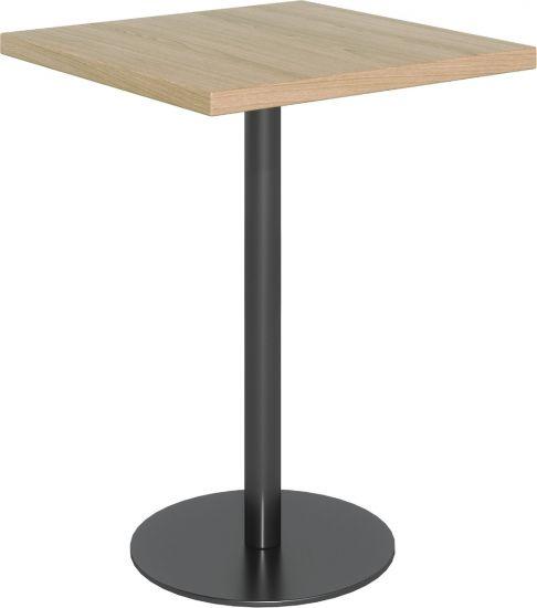Harmony Bar Table