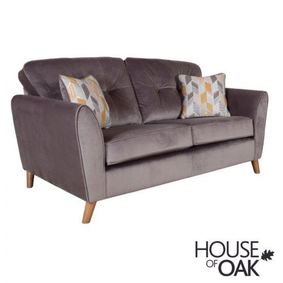 Malo 2-Seater Sofa