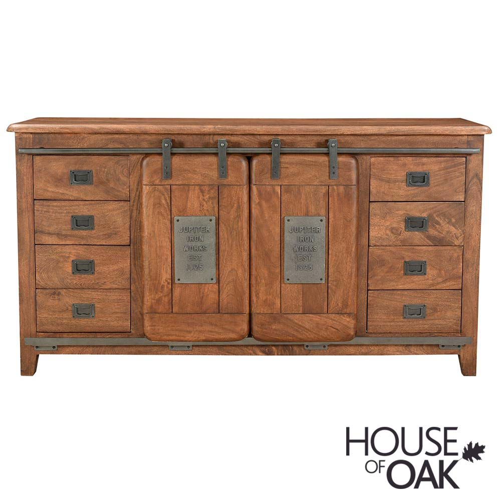 Fusion Tv Stand House Of Oak