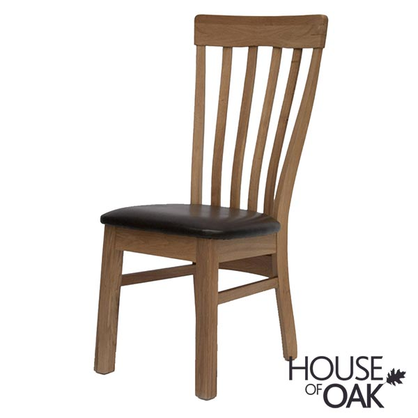 Opus Lucia Chair