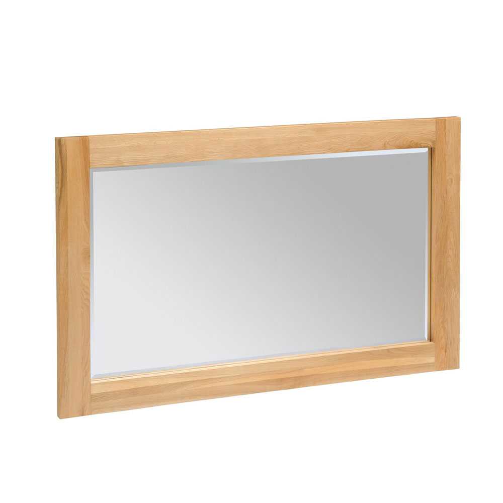New England Wall Mirror